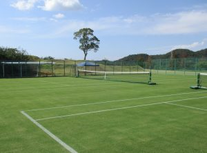 AONO GRASS COURT(トリミング)